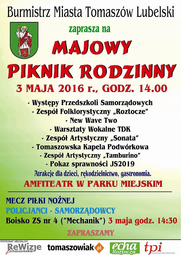 http://www.tomaszow-lubelski.pl/upload/images/2016/2016_04/3_maja_piknik_rodzinny.jpg
