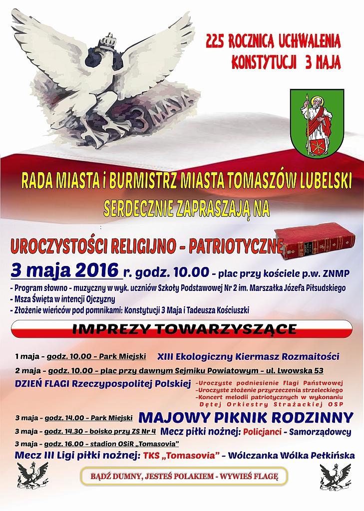 http://www.tomaszow-lubelski.pl/upload/images/2016/2016_04/3_maja_uroczystosci.jpg